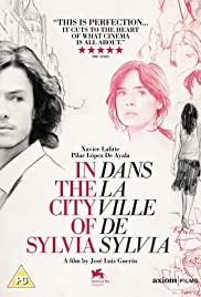 In the City of Sylvia  (2007)
