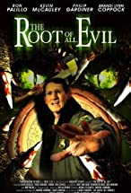Primary image for Trees 2: The Root of All Evil