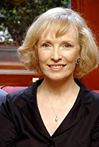 Primary photo for Lindsay Duncan