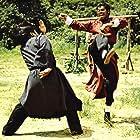 Tao Chiang