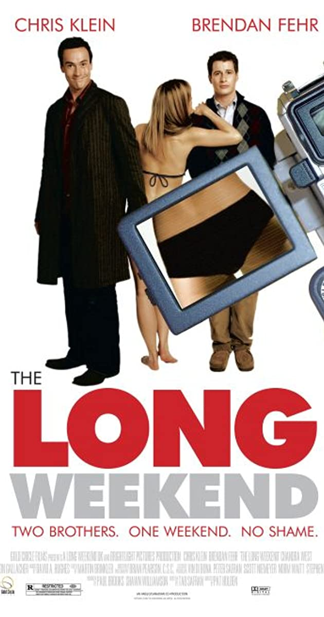 The Long Weekend (2006) Subtitles