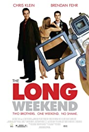 The Long Weekend (2005) 1080p