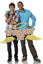 Primary image for Wingin' It