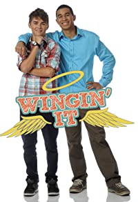 Primary photo for Wingin' It