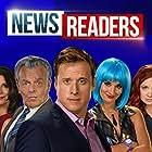 Newsreaders (2013)