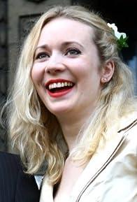 Primary photo for Georgina Sutcliffe
