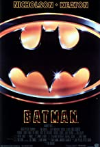 Primary image for Batman