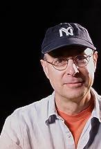 Raymond Singer's primary photo