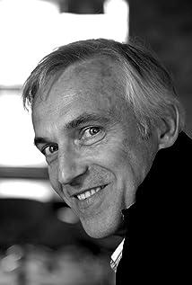 Stanislaw Dziedzic Picture