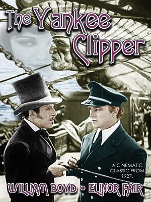 Where to stream The Yankee Clipper