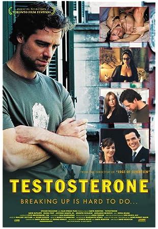 watch Testosterone (2003) PELÍCULA COMPLETA en Español Latino