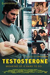 Watch hot movie clips Testosterone [1280x720]