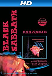 planet caravan black sabbath download