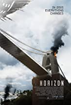 Primary image for Horizon