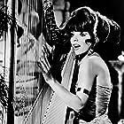 Joan Collins in Batman (1966)