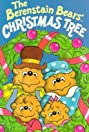 The Berenstain Bears' Christmas Tree
