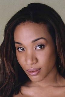 Rhoda Jordan Picture