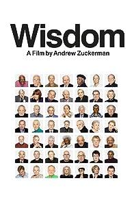 Primary photo for Wisdom
