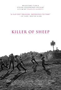 Primary photo for Killer of Sheep