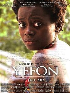 imovie 7.1.4 download Yefon Cameroon [hd720p]