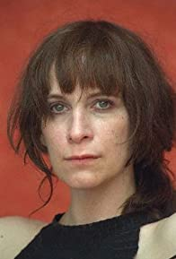 Primary photo for Amanda Plummer
