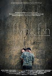 Igillena Maluwo(2011) Poster - Movie Forum, Cast, Reviews