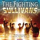 John Alvin, John Campbell, James Cardwell, George Offerman Jr., and Edward Ryan in The Sullivans (1944)