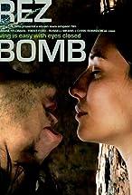 Primary image for Rez Bomb