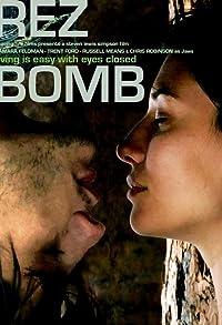 Primary photo for Rez Bomb