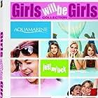 Keira Knightley, Lindsay Lohan, and Parminder Nagra in Bend It Like Beckham (2002)
