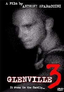 Watch spanish movie Glenville 3 USA [WEBRip]