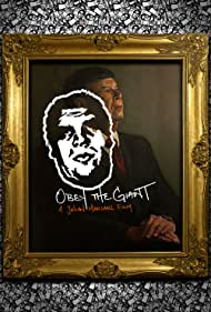 Obey the Giant (2012)
