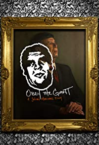 Primary photo for Obey the Giant