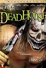 Primary photo for DeadHouse