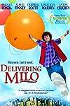 Delivering Milo (2001)