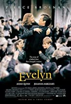 Primary image for Evelyn