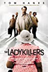 The Ladykillers (2004)