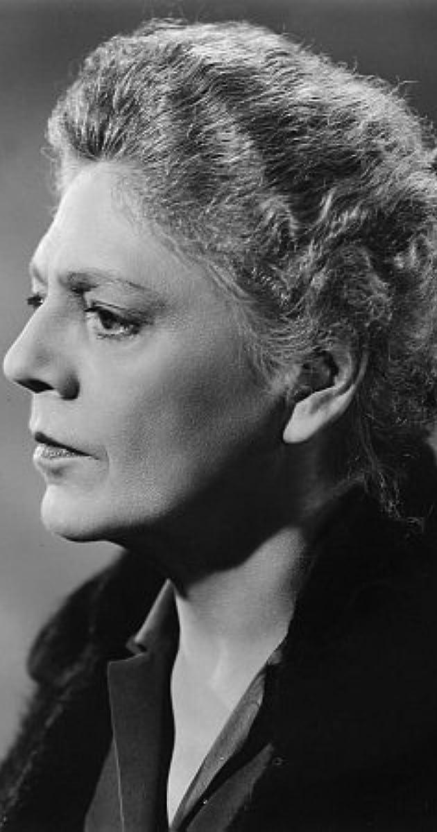 Ethel Barrymore - IMDb