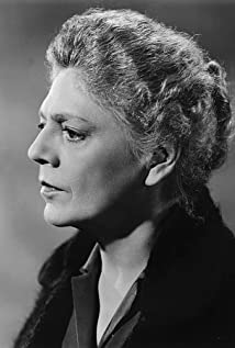 Ethel Barrymore Picture