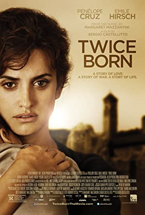 Permalink to Movie Twice Born (2012)