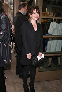 Erica Schmidt Picture