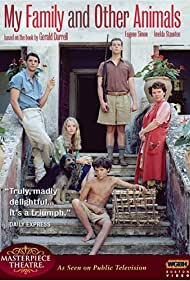 My Family and Other Animals (2005)