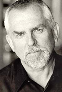 Primary photo for John Ratzenberger