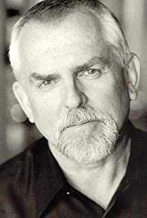 Image result for john ratzenberger