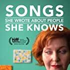Songs She Wrote About People She Knows (2014)