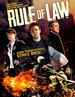 Download The Rule of Law (2012) Dual Audio (Hindi-English) 480p [300MB] | 720p [800MB] | Moviesflix - MoviesFlix | Movies Flix - moviesflixpro.org, moviesflix , moviesflix pro, movies flix