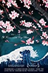 The Tsunami and the Cherry Blossom (2011)