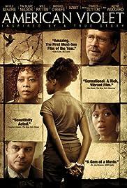 American Violet (2009) 720p