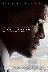 Primary photo for Concussion