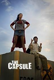 The Capsule (2010)